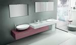 солидни  луксозни шкафове за баня