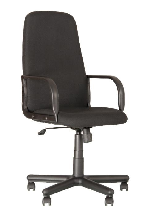 Директорски стол DIPLOMAT