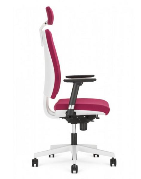 Работен стол Intrata W O 12 HRUA -W FST