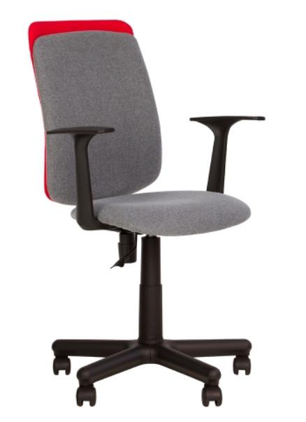 Работен стол VICTORY GTP