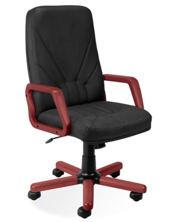 Директорски стол Manager Extra
