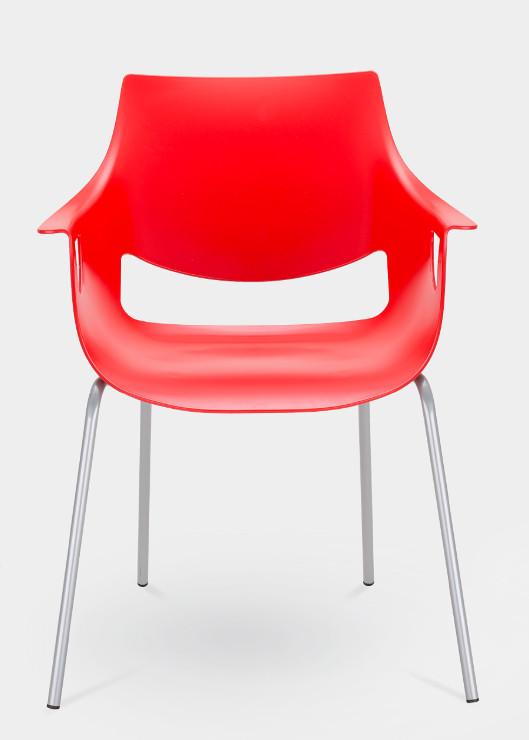 Многофункционален стол FANO CHROME