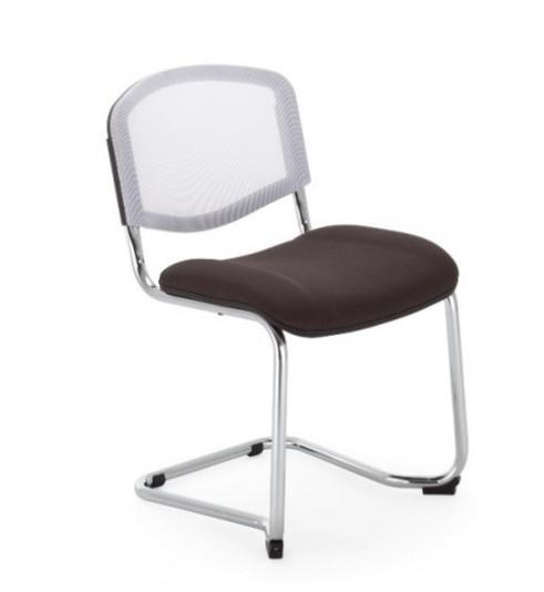 Посетителски стол ISO SWING