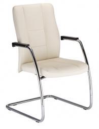 Конферентен стол INVITUS cf  lb chrome