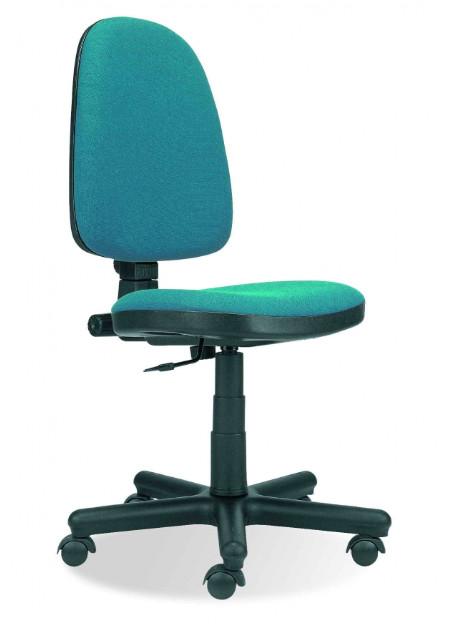 Работен стол PRESTIGE в дамаска