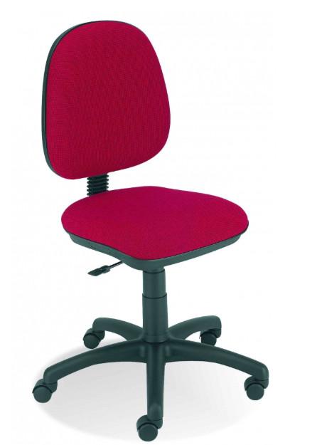 Работен стол SATURN ERGO gts