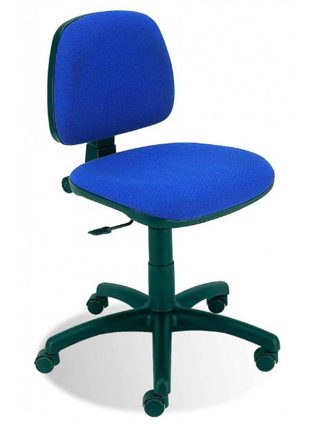 Работен стол PLUTON в дамаска