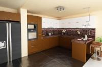 промоция Кухня по проект