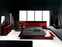 промоция спалня SUPER LUX