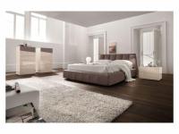 промоция спалня SPECIAL