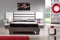 спалня 10-