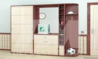 мебели за антре