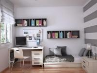 промоция мебели за детска стая