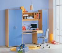 промоция детска стая евтина