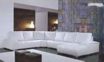 Дизайнерски голяма мека мебел