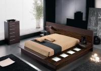 промоция спален комплект 150