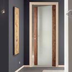 интериорни врати триплекс по поръчка първокласни