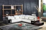 луксозни дивани с вградено барче