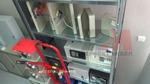 Качественни метални стелажи за магазини